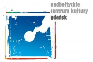 logo NCK2